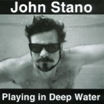 playing_in_deep_water